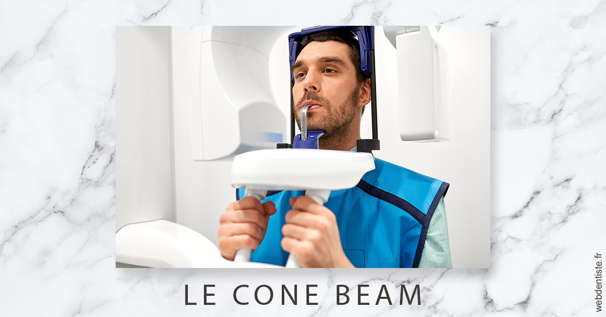 https://dr-nizard-veronique.chirurgiens-dentistes.fr/Le Cone Beam 1