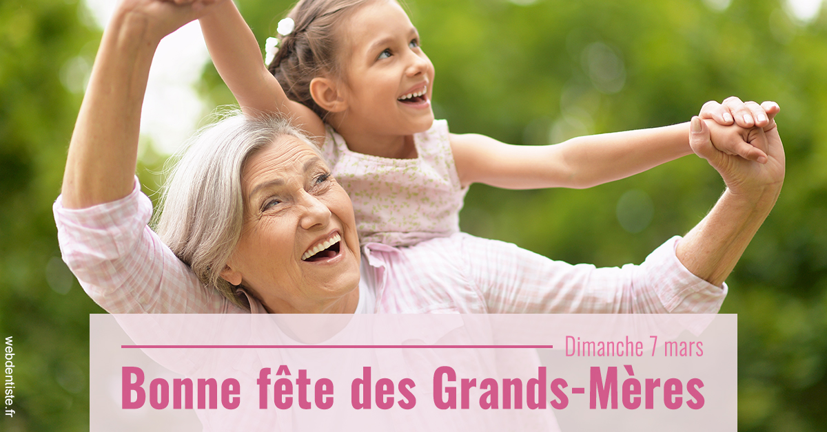 https://dr-nizard-veronique.chirurgiens-dentistes.fr/Fête des grands-mères 2