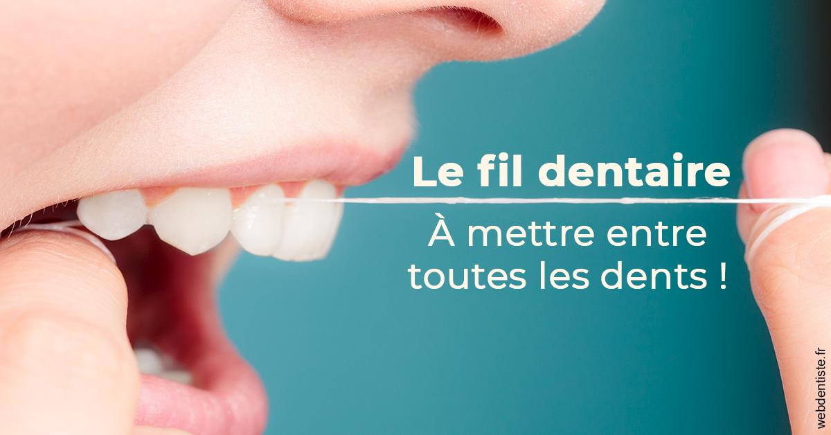 https://dr-nizard-veronique.chirurgiens-dentistes.fr/Le fil dentaire 2