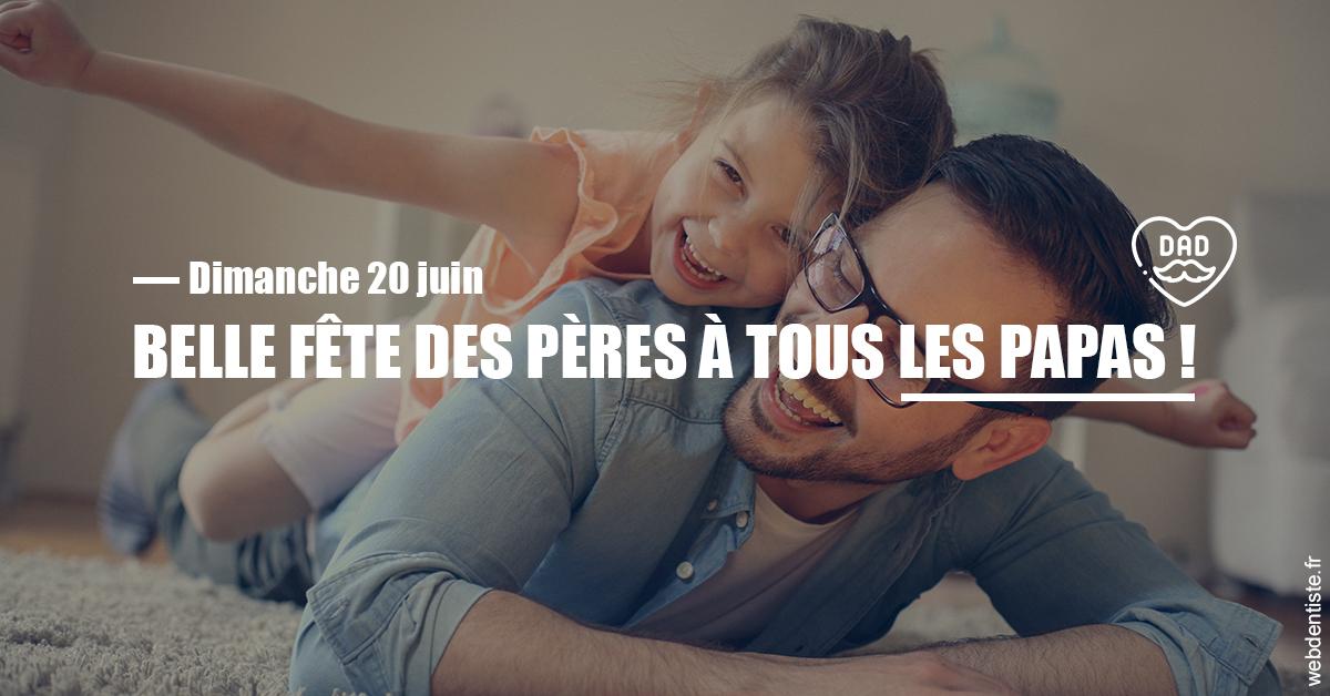 https://dr-nizard-veronique.chirurgiens-dentistes.fr/Fête des pères 2