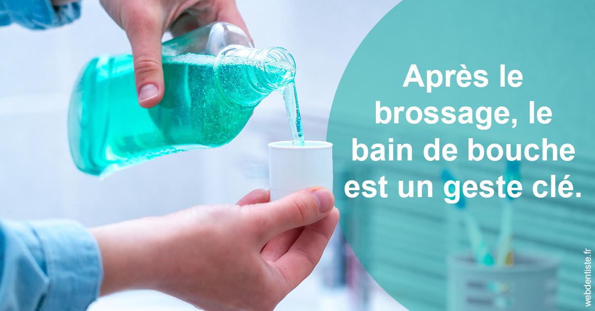 https://dr-nizard-veronique.chirurgiens-dentistes.fr/Bains de bouche 2
