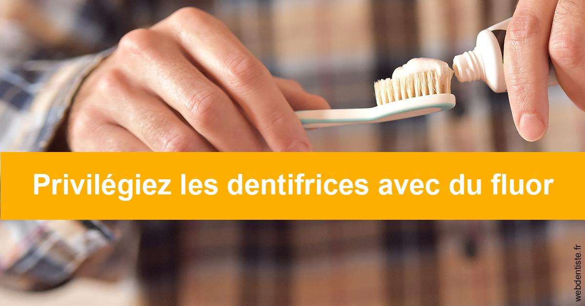 https://dr-nizard-veronique.chirurgiens-dentistes.fr/Le fluor 2