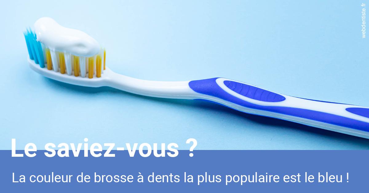 https://dr-nizard-veronique.chirurgiens-dentistes.fr/Couleur de brosse à dents