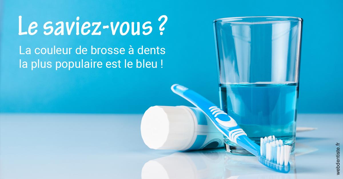 https://dr-nizard-veronique.chirurgiens-dentistes.fr/Couleur brosse à dents 2
