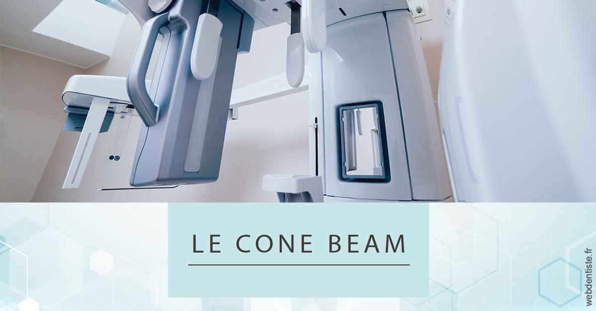 https://dr-nizard-veronique.chirurgiens-dentistes.fr/Le Cone Beam 2