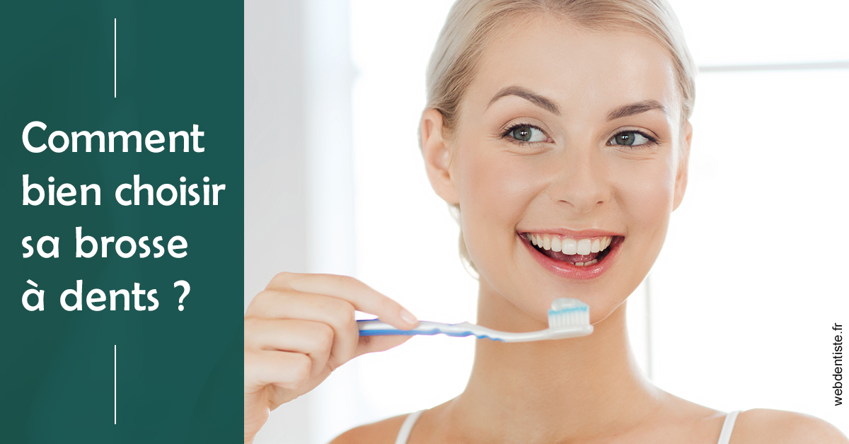https://dr-nizard-veronique.chirurgiens-dentistes.fr/Bien choisir sa brosse 1