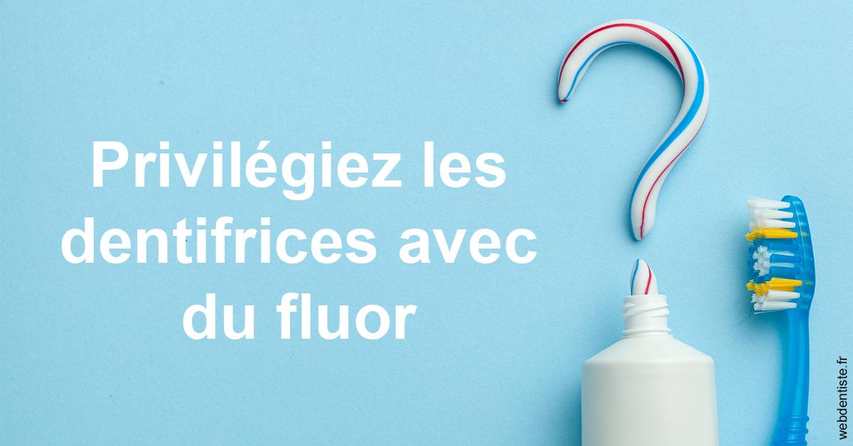 https://dr-nizard-veronique.chirurgiens-dentistes.fr/Le fluor 1