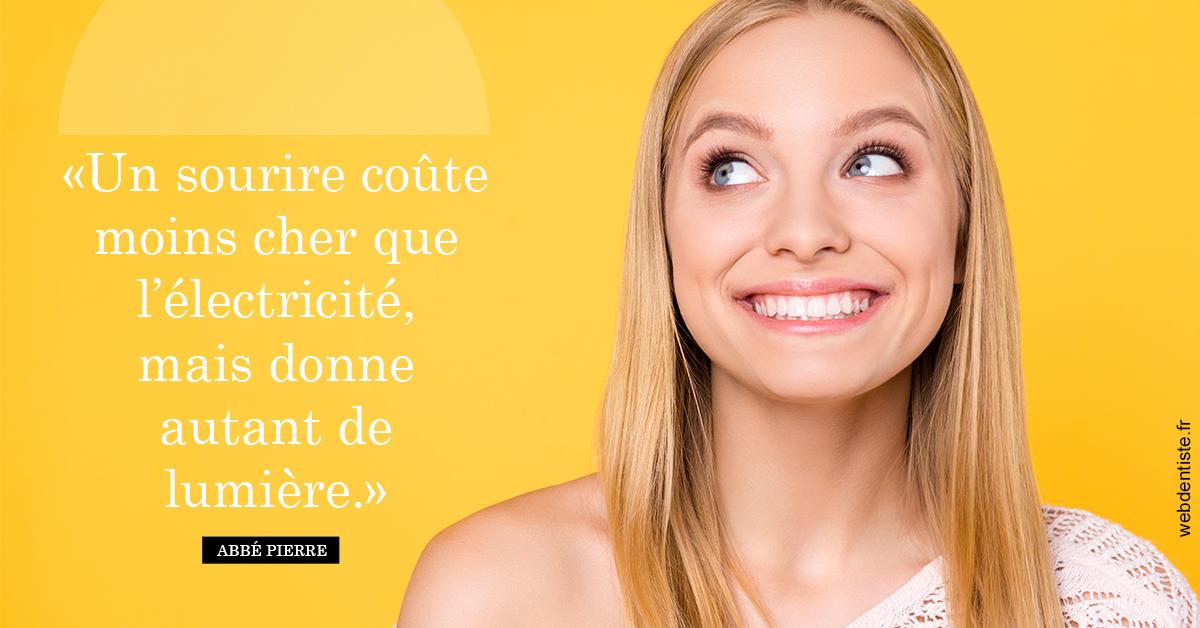 https://dr-nizard-veronique.chirurgiens-dentistes.fr/Abbé Pierre 1