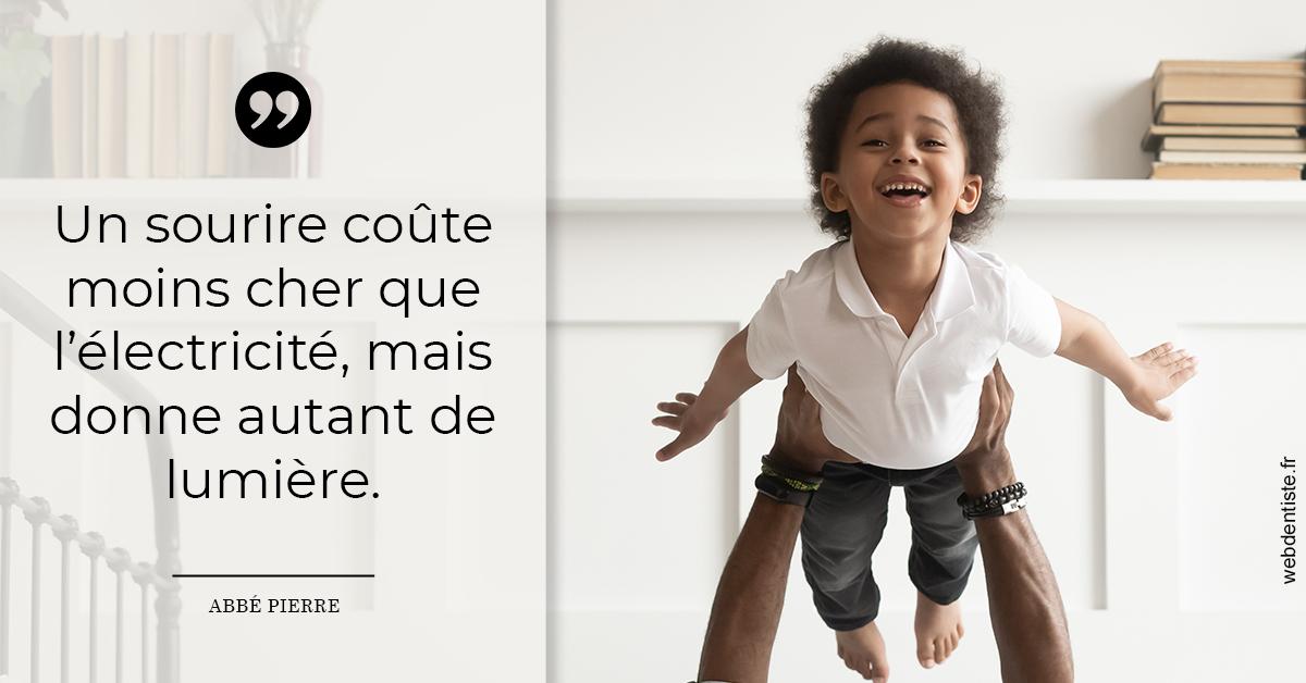 https://dr-nizard-veronique.chirurgiens-dentistes.fr/Abbé Pierre 2