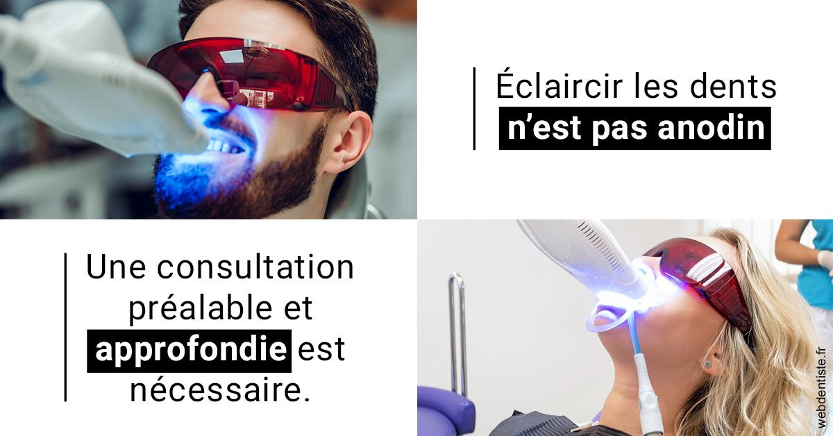 https://dr-nizard-veronique.chirurgiens-dentistes.fr/Le blanchiment 1