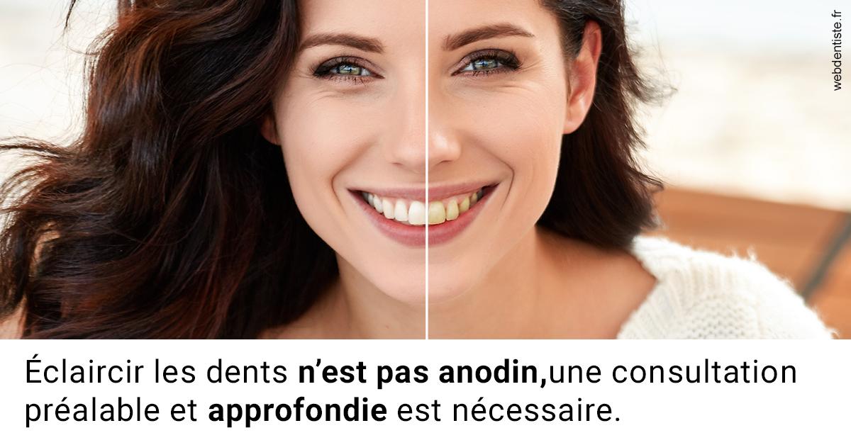 https://dr-nizard-veronique.chirurgiens-dentistes.fr/Le blanchiment 2