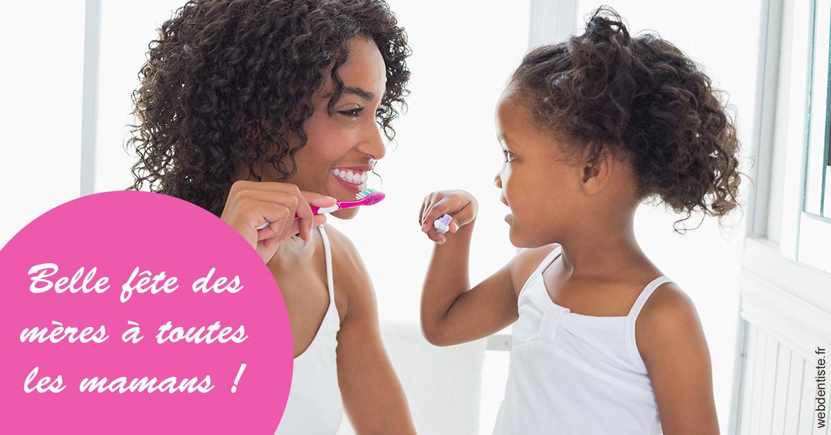https://dr-nizard-veronique.chirurgiens-dentistes.fr/Fête des mères 1