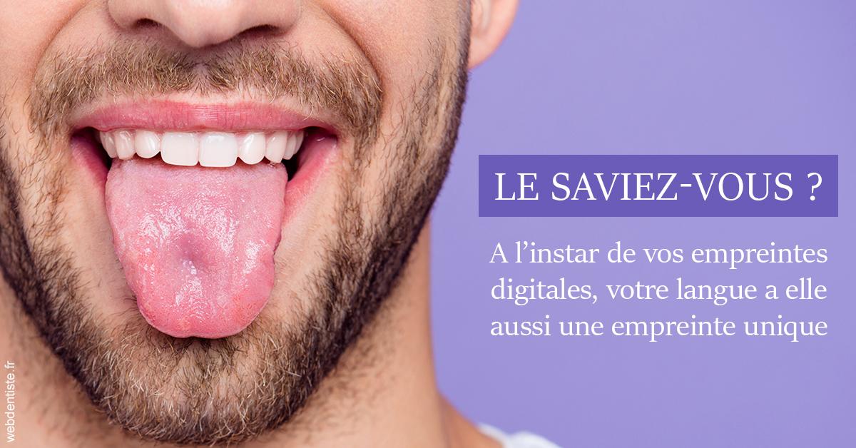 https://dr-nizard-veronique.chirurgiens-dentistes.fr/Langue 2