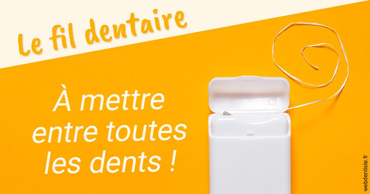 https://dr-nizard-veronique.chirurgiens-dentistes.fr/Le fil dentaire 1