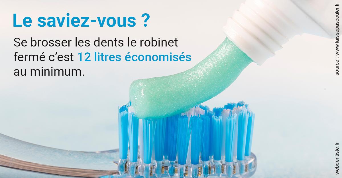https://dr-nizard-veronique.chirurgiens-dentistes.fr/Economies d'eau 1
