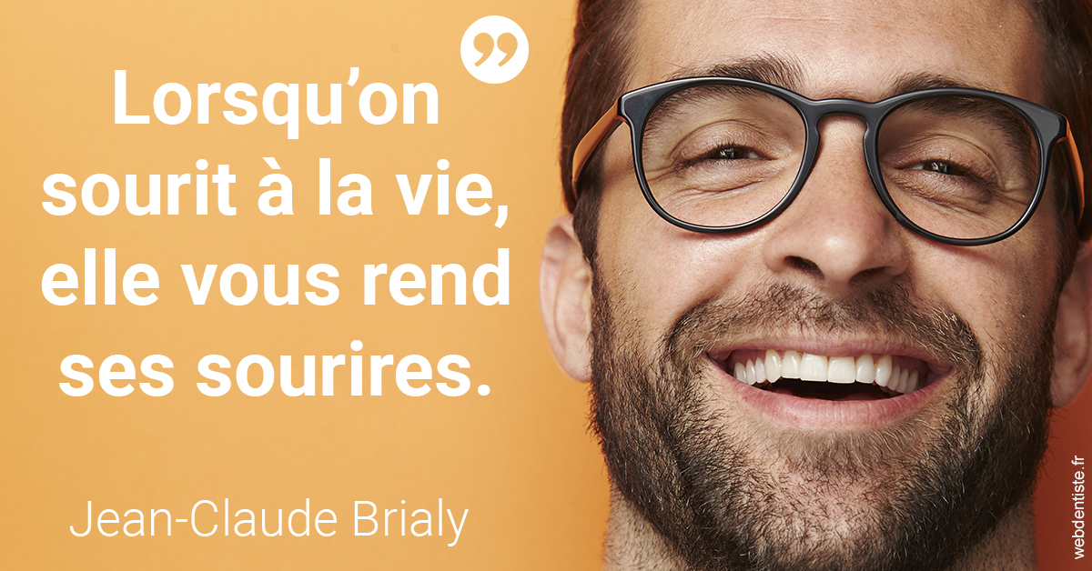 https://dr-nizard-veronique.chirurgiens-dentistes.fr/Jean-Claude Brialy 2