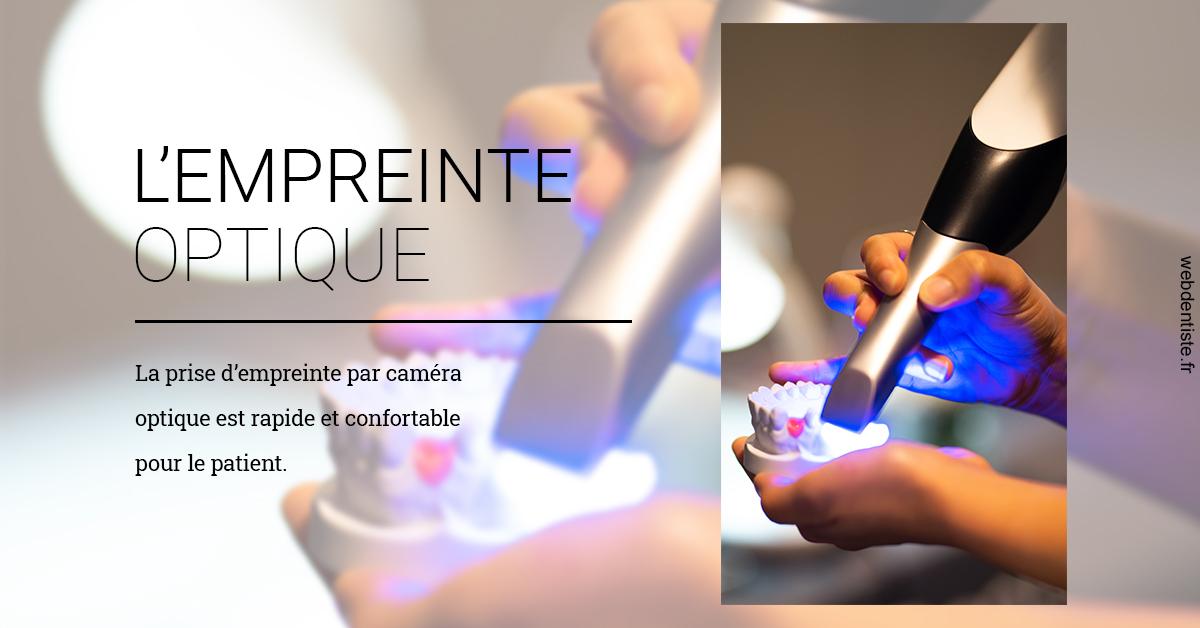 https://dr-nizard-veronique.chirurgiens-dentistes.fr/L'empreinte Optique 2
