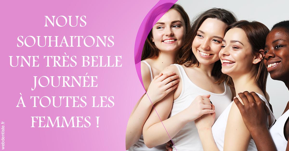 https://dr-nizard-veronique.chirurgiens-dentistes.fr/Journée de la femme 1