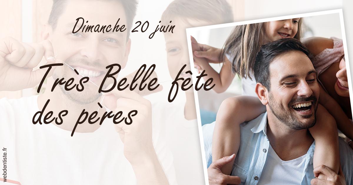 https://dr-nizard-veronique.chirurgiens-dentistes.fr/Fête des pères 1