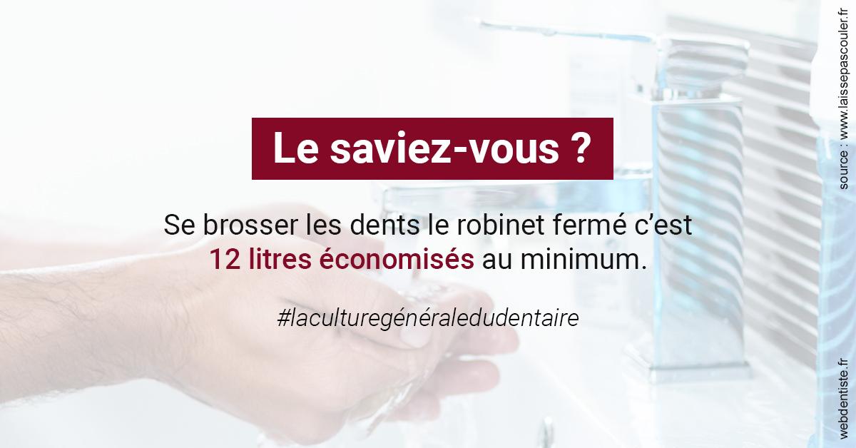 https://dr-nizard-veronique.chirurgiens-dentistes.fr/Economies d'eau 2
