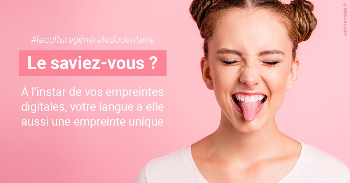 https://dr-nizard-veronique.chirurgiens-dentistes.fr/Langue 1